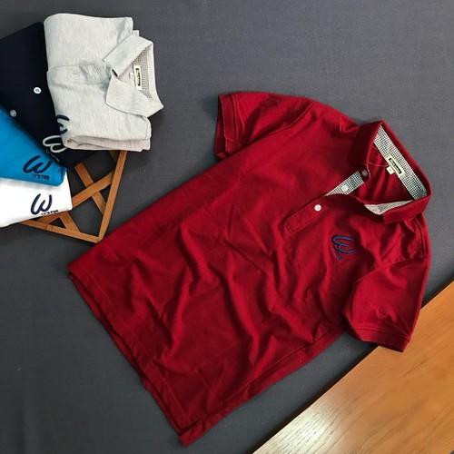 áo phông nam áo phông teen