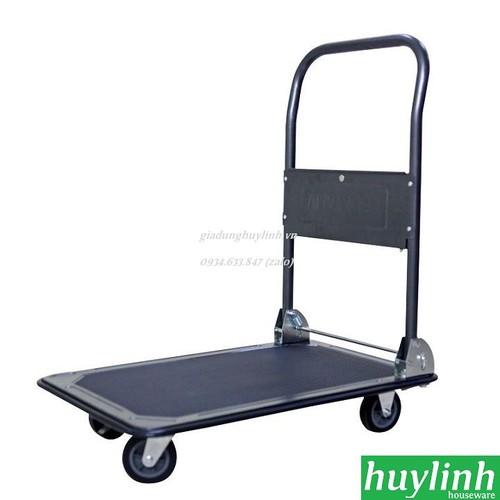 Xe đẩy hàng đa năng Advindeq HT-170 - 170kg - 8967833 , 18600999 , 15_18600999 , 1400000 , Xe-day-hang-da-nang-Advindeq-HT-170-170kg-15_18600999 , sendo.vn , Xe đẩy hàng đa năng Advindeq HT-170 - 170kg