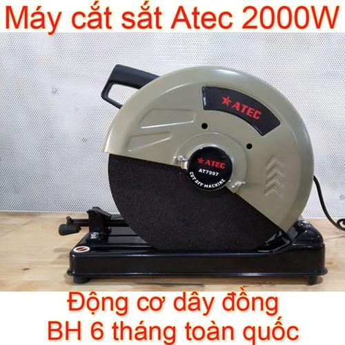 Máy cắt điện - Máy cắt điện - 4801913 , 18611132 , 15_18611132 , 1550000 , May-cat-dien-May-cat-dien-15_18611132 , sendo.vn , Máy cắt điện - Máy cắt điện