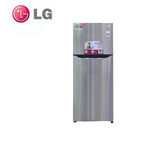 Tủ lạnh LG Inverter GN-L255S  255 lít - 8973546 , 18610005 , 15_18610005 , 7890000 , Tu-lanh-LG-Inverter-GN-L255S-255-lit-15_18610005 , sendo.vn , Tủ lạnh LG Inverter GN-L255S  255 lít