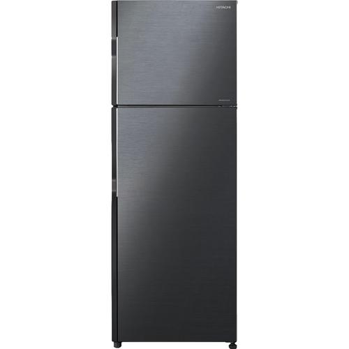 Tủ lạnh Hitachi Inverter 290 lít R-H350PGV7 BBK