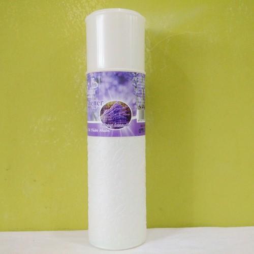Nước hoa xịt phòng khử mùi Mabu hương lavender 380ml
