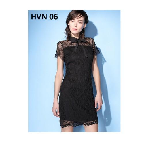 Váy đầm phối ren chiết eo, hàng nhập, chất đẹp, mặc tôn dáng - 8997850 , 18649985 , 15_18649985 , 320000 , Vay-dam-phoi-ren-chiet-eo-hang-nhap-chat-dep-mac-ton-dang-15_18649985 , sendo.vn , Váy đầm phối ren chiết eo, hàng nhập, chất đẹp, mặc tôn dáng