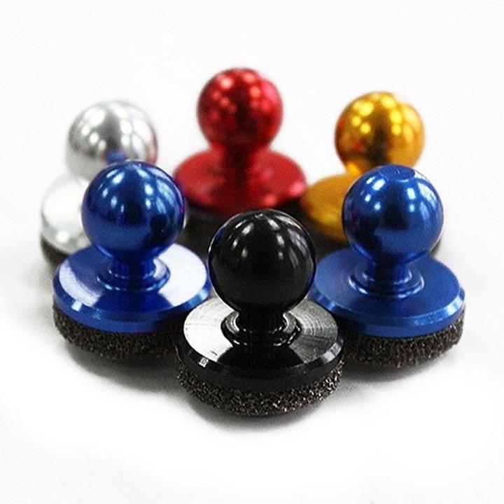 Combo 2 Nút Chơi Game Tròn Mới - LM175BH1R 1