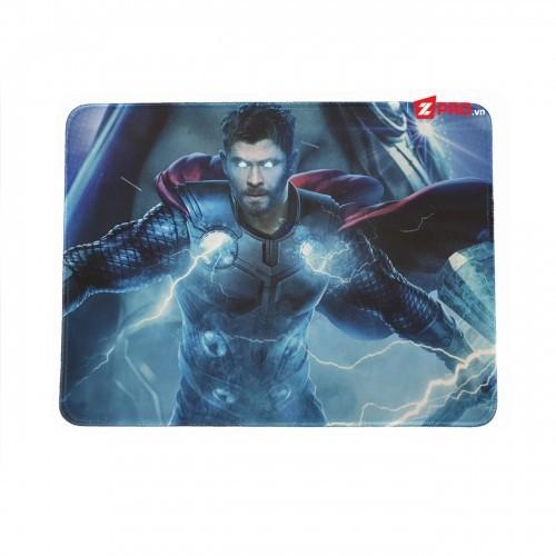 Lót chuột Avengers Thor 1840
