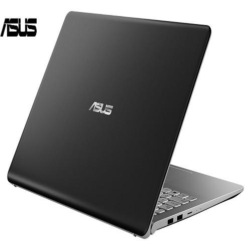 Máy tính xách tay ASUS VivoBook S15 S530UA-BQ176T 18615653