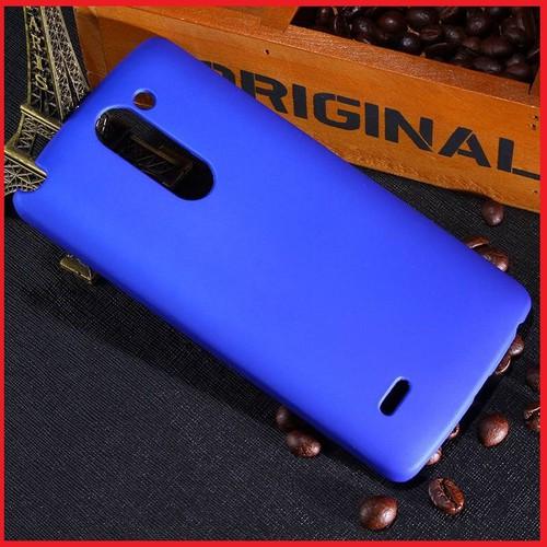 ỐP LƯNG LG G3 STYLUS - 8969502 , 18603946 , 15_18603946 , 49000 , OP-LUNG-LG-G3-STYLUS-15_18603946 , sendo.vn , ỐP LƯNG LG G3 STYLUS