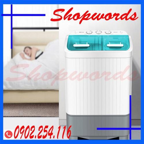 máy giặt cửa trên - máy giặt 2 lồng - máy giặt mini - 11657806 , 18625600 , 15_18625600 , 3100000 , may-giat-cua-tren-may-giat-2-long-may-giat-mini-15_18625600 , sendo.vn , máy giặt cửa trên - máy giặt 2 lồng - máy giặt mini