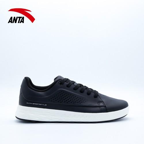 [Tặng combo 4 đôi vớ Prospecs 516k] Giày chạy bộ nữ Anta 82918085