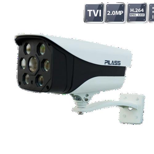 Camera PILASS - ECAM-802TVI 2.0 - 8983302 , 18625860 , 15_18625860 , 821000 , Camera-PILASS-ECAM-802TVI-2.0-15_18625860 , sendo.vn , Camera PILASS - ECAM-802TVI 2.0