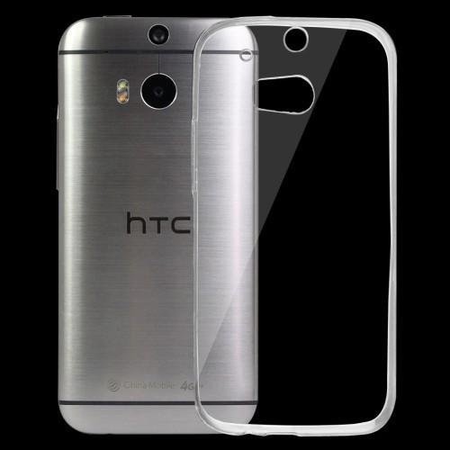 ỐP LƯNG HTC ONE M8