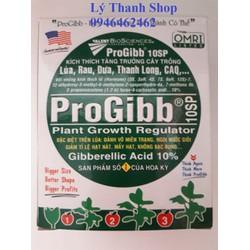 ProGibb 1gram-combo 2 goi