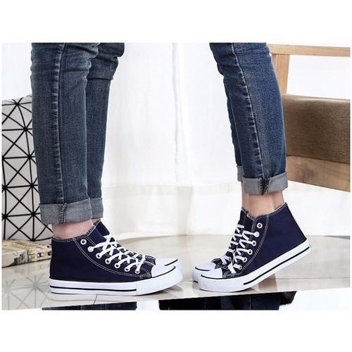 giày đôi nam nữ