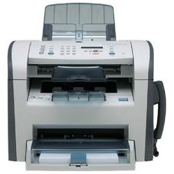 Máy in đa chức năng HP LaserJet M1319f - 1319f