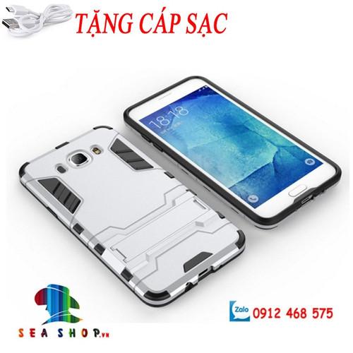 [TẶNG CÁP SẠC] Ốp Samsung Galaxy J7 2016 - J710 chống sốc IRON MAN - 8983301 , 18625859 , 15_18625859 , 120000 , TANG-CAP-SAC-Op-Samsung-Galaxy-J7-2016-J710-chong-soc-IRON-MAN-15_18625859 , sendo.vn , [TẶNG CÁP SẠC] Ốp Samsung Galaxy J7 2016 - J710 chống sốc IRON MAN