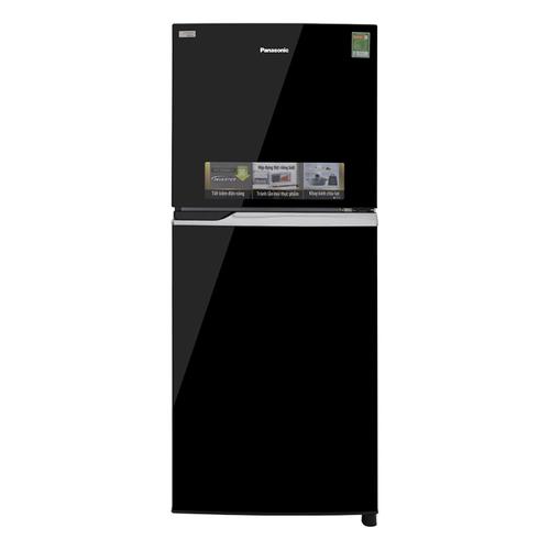 Tủ lạnh Panasonic NR-BL267PKV1 Inverter 234 lít