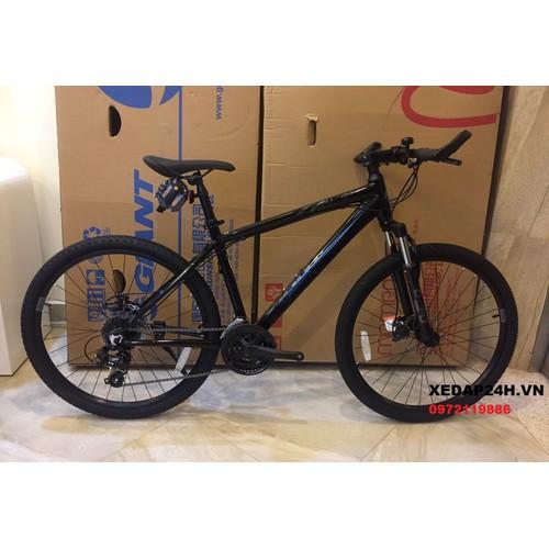 xe đạp thể thao GIANT ATX 660 2020 - 4809077 , 18630684 , 15_18630684 , 7750000 , xe-dap-the-thao-GIANT-ATX-660-2020-15_18630684 , sendo.vn , xe đạp thể thao GIANT ATX 660 2020