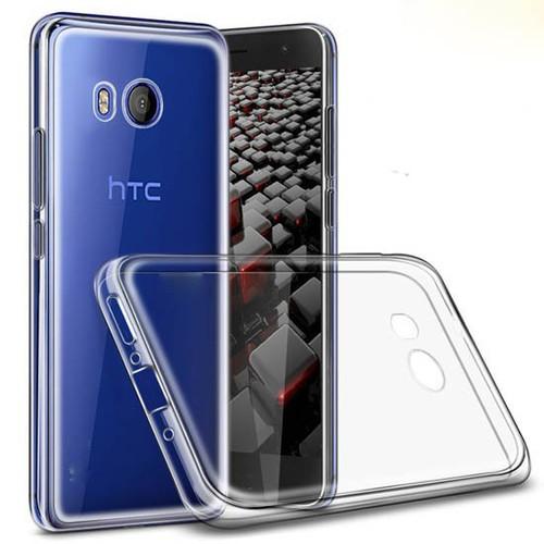 ỐP LƯNG HTC U11 LIFE - 8985026 , 18628709 , 15_18628709 , 99000 , OP-LUNG-HTC-U11-LIFE-15_18628709 , sendo.vn , ỐP LƯNG HTC U11 LIFE