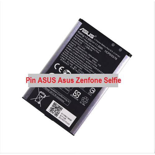 Pin Asus ZenFone Selfie ZD551KL Z00UD ZENFONE 2 LASER ZE601KL ZE550KL ZENFONE SELFIE ZD551KL - 8982428 , 18624212 , 15_18624212 , 250000 , Pin-Asus-ZenFone-Selfie-ZD551KL-Z00UD-ZENFONE-2-LASER-ZE601KL-ZE550KL-ZENFONE-SELFIE-ZD551KL-15_18624212 , sendo.vn , Pin Asus ZenFone Selfie ZD551KL Z00UD ZENFONE 2 LASER ZE601KL ZE550KL ZENFONE SELFIE ZD5