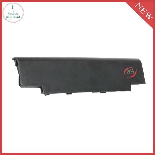 Pin laptop dell P20G 48 Wh - 8991997 , 18640131 , 15_18640131 , 660000 , Pin-laptop-dell-P20G-48-Wh-15_18640131 , sendo.vn , Pin laptop dell P20G 48 Wh