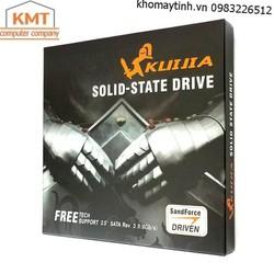 SSD siêu rẻ kuijia DK400 120G - Kuijia_120G