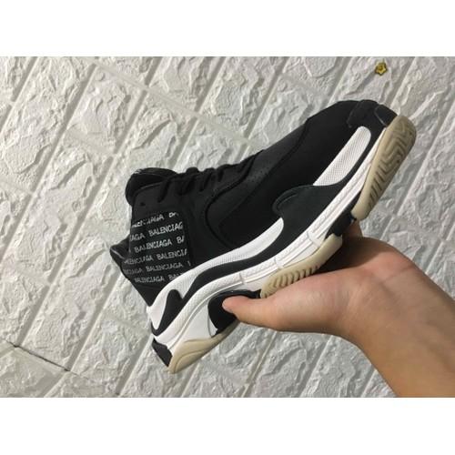 BIG SALE giày balen v2 2019 - 8983786 , 18626835 , 15_18626835 , 1650000 , BIG-SALE-giay-balen-v2-2019-15_18626835 , sendo.vn , BIG SALE giày balen v2 2019