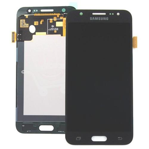 Màn hình điện thoại galaxy J5 2016