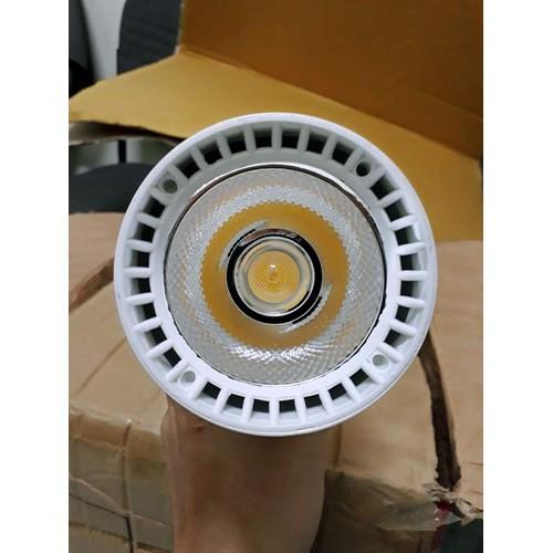 Bóng đèn rọi ray COB 20W vỏ trắng, giá xưởng, bảo hành lên đến 24 tháng - 4806168 , 18623999 , 15_18623999 , 100000 , Bong-den-roi-ray-COB-20W-vo-trang-gia-xuong-bao-hanh-len-den-24-thang-15_18623999 , sendo.vn , Bóng đèn rọi ray COB 20W vỏ trắng, giá xưởng, bảo hành lên đến 24 tháng