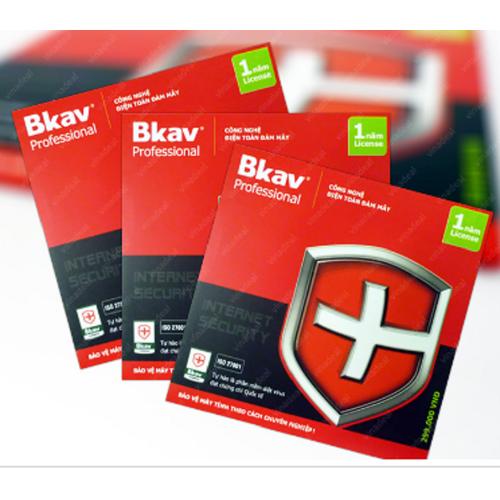 phần mềm Diệt virus BKAV Pro - BKAVPro chính hãng - 8990878 , 18638660 , 15_18638660 , 198000 , phan-mem-Diet-virus-BKAV-Pro-BKAVPro-chinh-hang-15_18638660 , sendo.vn , phần mềm Diệt virus BKAV Pro - BKAVPro chính hãng
