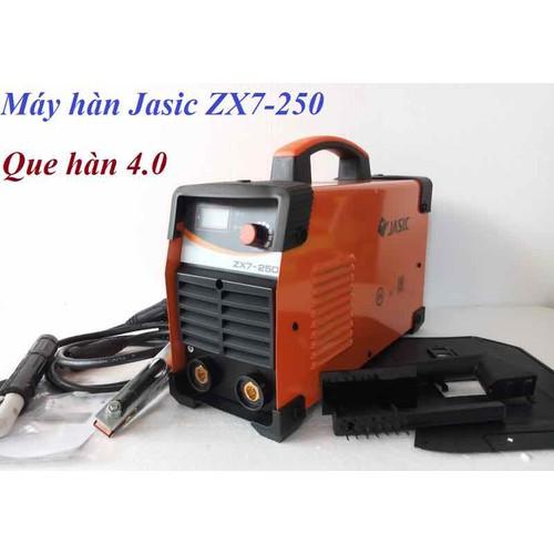Máy hàn điện tử jasic zx7-250 - 4813122 , 18638946 , 15_18638946 , 2000000 , May-han-dien-tu-jasic-zx7-250-15_18638946 , sendo.vn , Máy hàn điện tử jasic zx7-250