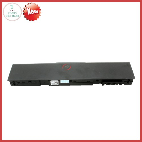 Pin laptop dell FRR0G 60Wh - 8980271 , 18620680 , 15_18620680 , 660000 , Pin-laptop-dell-FRR0G-60Wh-15_18620680 , sendo.vn , Pin laptop dell FRR0G 60Wh