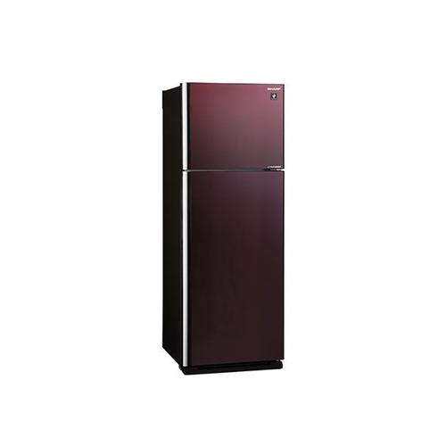 Tủ lạnh Sharp Inverter 364 lít SJ-XP405PG-BR - 8986124 , 18630128 , 15_18630128 , 9890000 , Tu-lanh-Sharp-Inverter-364-lit-SJ-XP405PG-BR-15_18630128 , sendo.vn , Tủ lạnh Sharp Inverter 364 lít SJ-XP405PG-BR