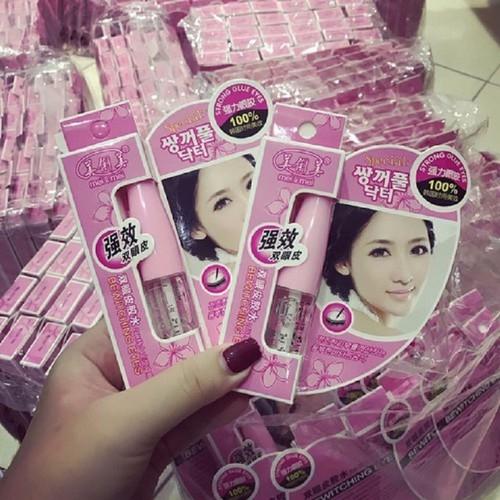 Keo dán mí lưới Mei li mei - 8983341 , 18625901 , 15_18625901 , 36000 , Keo-dan-mi-luoi-Mei-li-mei-15_18625901 , sendo.vn , Keo dán mí lưới Mei li mei