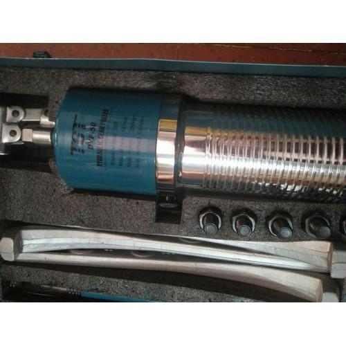 Vam thủy lực TOT DYF-50 - 8981532 , 18622700 , 15_18622700 , 7300000 , Vam-thuy-luc-TOT-DYF-50-15_18622700 , sendo.vn , Vam thủy lực TOT DYF-50