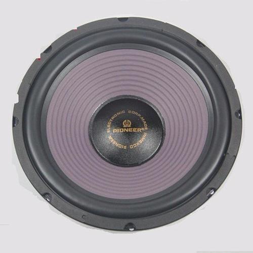 1 loa bass Pioneer 25 - loa bass rời - 8989799 , 18636618 , 15_18636618 , 892000 , 1-loa-bass-Pioneer-25-loa-bass-roi-15_18636618 , sendo.vn , 1 loa bass Pioneer 25 - loa bass rời
