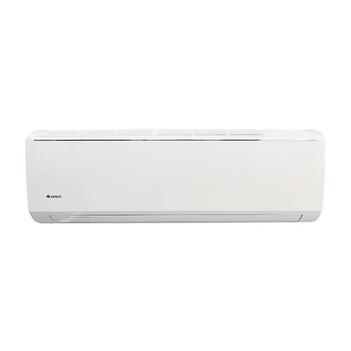 Máy lạnh Gree Wifi inverter 1.5 HP GWC12QC-K3DNB6B
