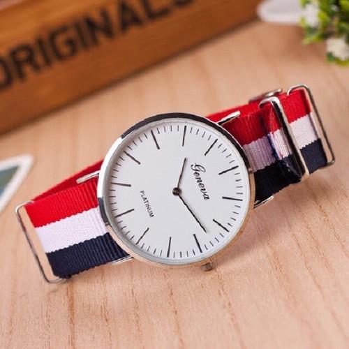 Đồng hồ - đồng hồ đẹp - Đồng hồ thời trang nữ - Đồng hồ đây dù