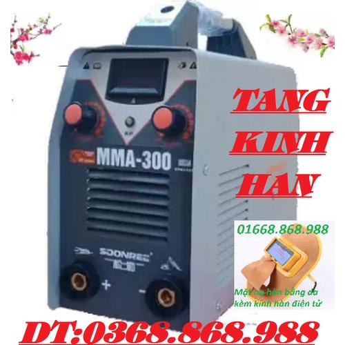Máy hàn điện tử mailtank MMA-300 máy hàn điện tử,tặng kính hàn điện tử - 8980320 , 18620732 , 15_18620732 , 1369000 , May-han-dien-tu-mailtank-MMA-300-may-han-dien-tutang-kinh-han-dien-tu-15_18620732 , sendo.vn , Máy hàn điện tử mailtank MMA-300 máy hàn điện tử,tặng kính hàn điện tử