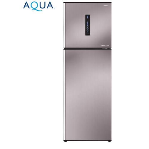 Tủ lạnh AQUA AQR-I386DN PS, Inverter 373L - 7643400 , 18630299 , 15_18630299 , 8690000 , Tu-lanh-AQUA-AQR-I386DN-PS-Inverter-373L-15_18630299 , sendo.vn , Tủ lạnh AQUA AQR-I386DN PS, Inverter 373L