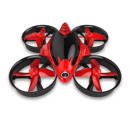 Máy bay flycam điều khiển từ xa RH 808 Đỏ không cam - 8986546 , 18631019 , 15_18631019 , 350000 , May-bay-flycam-dieu-khien-tu-xa-RH-808-Do-khong-cam-15_18631019 , sendo.vn , Máy bay flycam điều khiển từ xa RH 808 Đỏ không cam