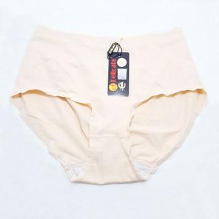 quần lót nữ thun dệt kim - Q225-da thumbnail