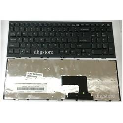 Bàn phím laptop Sony Vaio EH VPC-EH VPCEH PCG-71912L PCG-71913L PCG-71914L