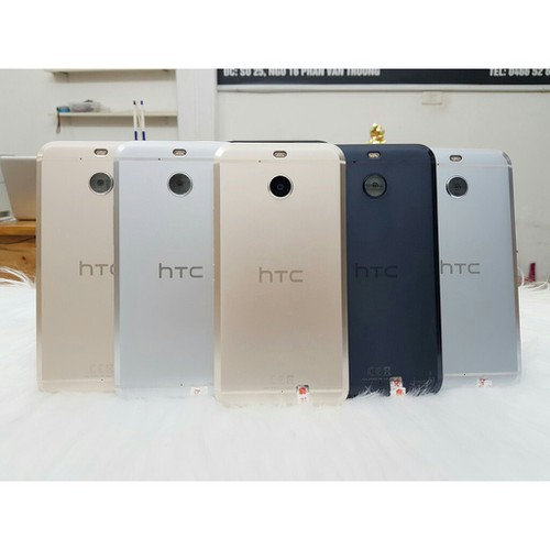 CHÍNH HÃNG Điện thoại HTC 10 evo ram 3g màn 2k cảm biến vân tay đầy đủ tiếng việt