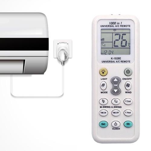 Remote điều khiển dùng cho tất cả máy lạnh cũ và mới từ nội địa Nhật đến chính hãng tại điện máy việt nam - 9001827 , 18655766 , 15_18655766 , 135000 , Remote-dieu-khien-dung-cho-tat-ca-may-lanh-cu-va-moi-tu-noi-dia-Nhat-den-chinh-hang-tai-dien-may-viet-nam-15_18655766 , sendo.vn , Remote điều khiển dùng cho tất cả máy lạnh cũ và mới từ nội địa Nhật đến ch