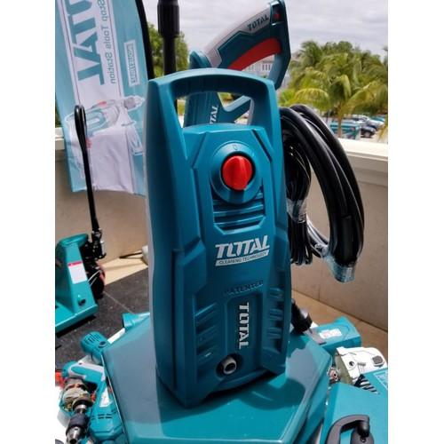 máy rửa xe gia đình TOTAL chính hãng - 9001401 , 18655081 , 15_18655081 , 1295000 , may-rua-xe-gia-dinh-TOTAL-chinh-hang-15_18655081 , sendo.vn , máy rửa xe gia đình TOTAL chính hãng