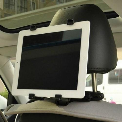 Bộ giá đỡ máy tính bảng, ipad sau ghế xe ô tô - 7645100 , 18644310 , 15_18644310 , 176000 , Bo-gia-do-may-tinh-bang-ipad-sau-ghe-xe-o-to-15_18644310 , sendo.vn , Bộ giá đỡ máy tính bảng, ipad sau ghế xe ô tô