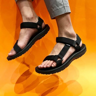 Sandal VENTO Nam Xuất Khẩu NV25 - NV-25 thumbnail