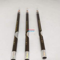 Combo 3 cây chì xé kẻ lông mày tốt Màu Nâu tự nhiên N01