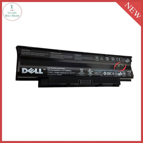 Pin laptop dell PPWT2 48 Wh