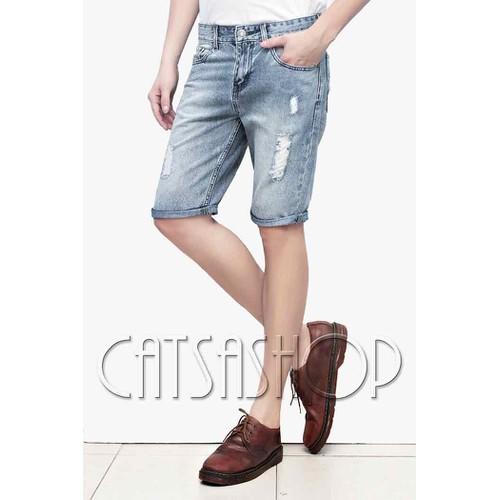 short jean nam cute - 8995660 , 18645541 , 15_18645541 , 135000 , short-jean-nam-cute-15_18645541 , sendo.vn , short jean nam cute